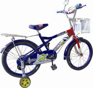 Children Bicycle/Children Bike D63 pictures & photos