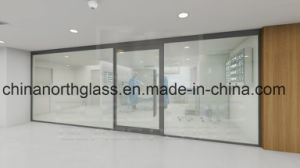 Smart Glass for Executive Offices and Conference Room pictures & photos