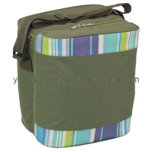 Food Cooler Bag, Picnic Bag (YSCB00-2772) pictures & photos