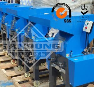 Low Noise Waste Circuit Board Recycling Equipment pictures & photos