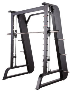 Strength Machine Smith Machine XP43 pictures & photos