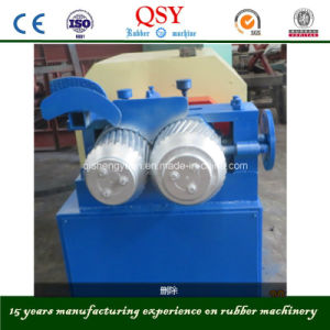 High Qualtiy and Low Price of Waste Tire Recycling Machinery pictures & photos