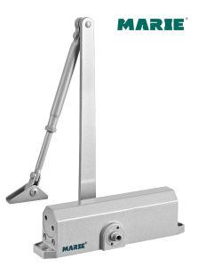 Heavy Duty Adjustable Large Model Gate Hardware Door Closer