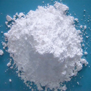 Price of Boric Acid Flakes Price Powder H3bo4 pictures & photos
