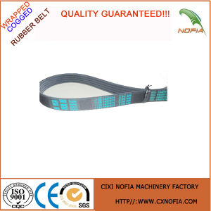 Good V Belt for Washing Machine pictures & photos