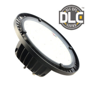 5 Year Warranty UFO 100W LED Highbay Light pictures & photos