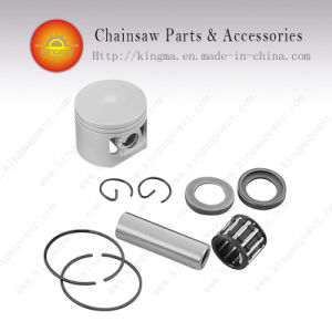 CS5200 Chain Saw Spare Parts (Piston assy.) pictures & photos