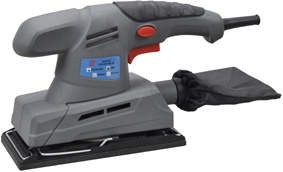 180W Sander of Power Tool
