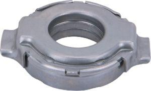 Gcr15 Auto Clutch Bearing (SKF VKM3551)