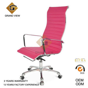 Hot Selling Executive Chair (GV-OC-H306) pictures & photos