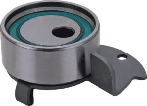ISO and Ts Approved Belt Tensioner and Pulley (SKF VKM14000)