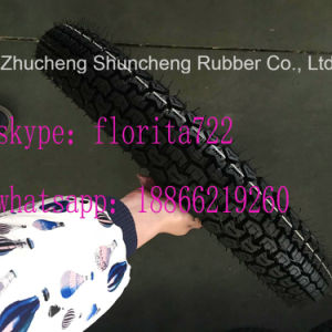 Motocross Tyres 2.75-17, 2.50-17, 3.00-17, 2.75-21 pictures & photos