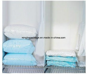 Vacuum Storage Bag pictures & photos