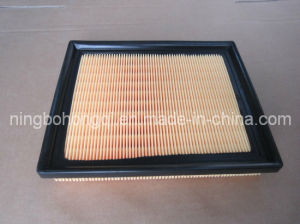 China Air Filter for Toyota 17801-37020
