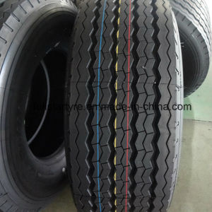Runtek/Safecess Brand Trailer Tyre, Bus Tyre (285/75R24.5, 11R22.5, 11R24.5, 295/75R22.5) pictures & photos