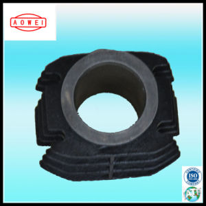 Casting Cylinder Liner/Cylinder Sleeve/Cylinder Blcok for Truck Diesel Engine Awgt-001\Engine Part\Machine Part pictures & photos