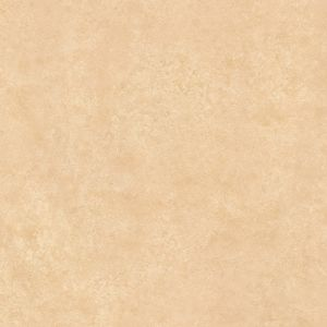 600X600mm Glazed Porcelain Floor Tile (JL60215) pictures & photos
