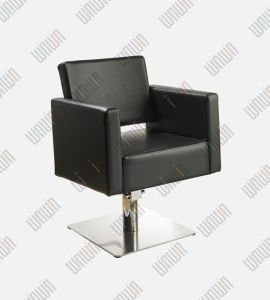 Styling Chair (B161)