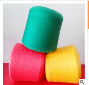 Factory Promotion Christmas 100% Nylon or Polyester Tulle Mesh Fabric pictures & photos