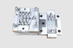 OEM Aluminium Die Casting Mold/ pictures & photos
