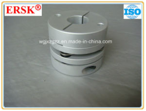 Low Noise and High Quality Spring Coupling pictures & photos
