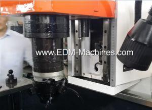 EDM Sinking Machine pictures & photos