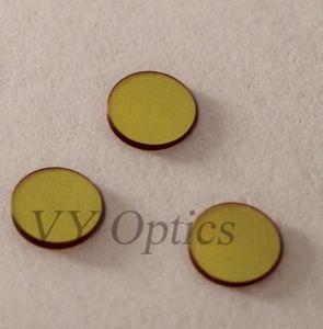 Dia. 6 Znse Optical Wedge pictures & photos