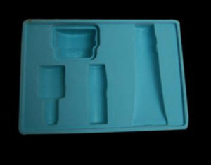 Plastic Thermoforming Packaging Box, Blister Packaging Box, Blister Packaging Box (KSM-003)