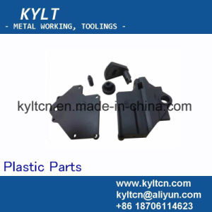 Plastic Injection Moulding Shell Products (Electric power Hand tool) pictures & photos