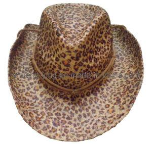 Natural Straw Hat/Cap (NS12004)