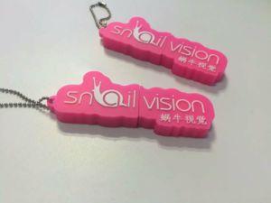 USB Flash Drive, USB Flash Disk, USB Stick, USB Key, Memory Stick pictures & photos