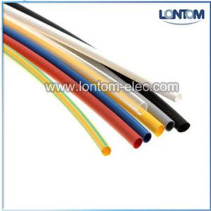 Polyolefin Heatshrink Tubing (HST) pictures & photos