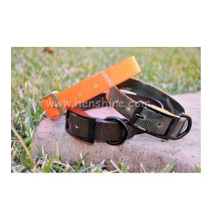 Dog Collars Bling (HS-0101)