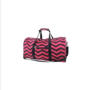 Duffle Dance Cheerleading Bag Travel Bag pictures & photos