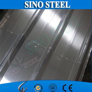 Aluzinc Roofing/Galvalume Steel Sheets/Aluminum Zinc Coils pictures & photos