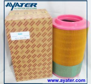 1613950300 Atlas Copco Screw Air Compressors Parts Air Cleaner pictures & photos