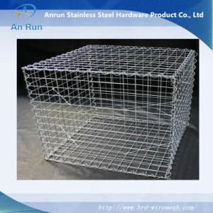 China Professional Gabion Baskets Prices/Welded Gabion pictures & photos