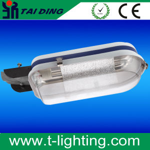 Low-Price High Quality Village CFL Street Lights/Street Illumination Road Side Lighting ZD3-B pictures & photos
