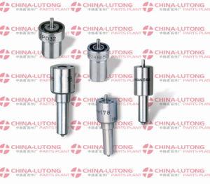 Dn_Pdn Type Diesel Nozzle for Isuzu Zexel OEM 105007-1080 pictures & photos