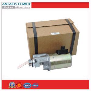 Shutdown Device for Deutz Diesel Engine 02113792 (FL912/913) pictures & photos