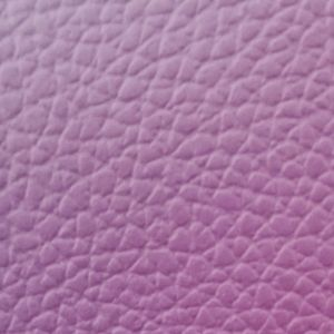 SGS International Gold Medal Z035leather Upholstery Leather Upholstery Leather PVC Leather pictures & photos