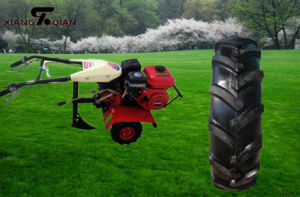 4.00-7/4.00-8 /4.00-10/4.00-12 Micro Tillage Machine Tire