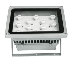 LED Floodlight with High Quality LED pictures & photos