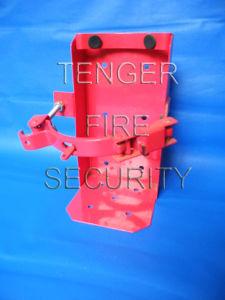 Fire Extinguisher Marine Bracket/Train Bracket pictures & photos