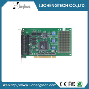 PCI-1737u-Be Advantech 24-CH Digital I/O Universal PCI Card