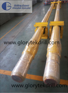 Screw Mud Motor for Oilfield Drilling (5LZ178*7.0-6) pictures & photos