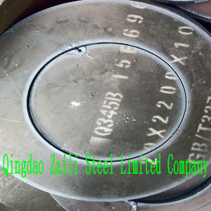 Plate Waste in Large Supply Chinese pictures & photos