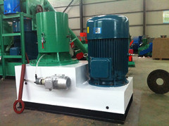 Kaf 200 Wood Pellet Machine, Wood Pellet Mill pictures & photos