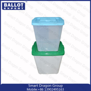 Jyl-Bb004 Ballot Box