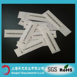 Alarm Tag for Garment Store Tag 145 pictures & photos